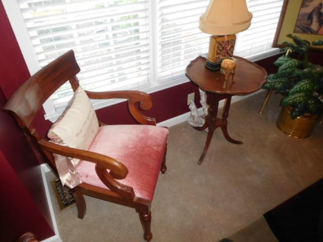 Bob Settle Estate and Regina Settle Living Estate Auction - DSCN5510.JPG