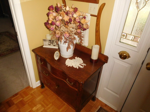 Bob Settle Estate and Regina Settle Living Estate Auction - DSCN5519.JPG
