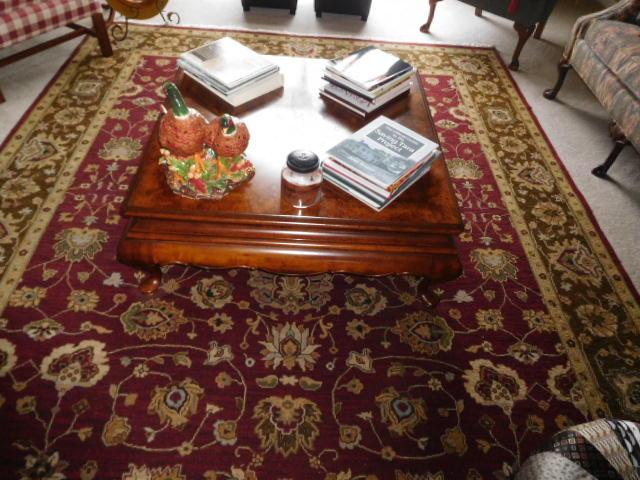 Bob Settle Estate and Regina Settle Living Estate Auction - DSCN5545.JPG