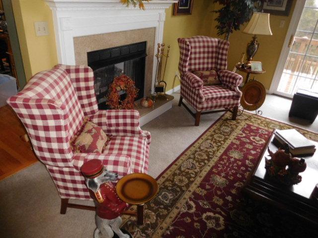 Bob Settle Estate and Regina Settle Living Estate Auction - DSCN5546.JPG