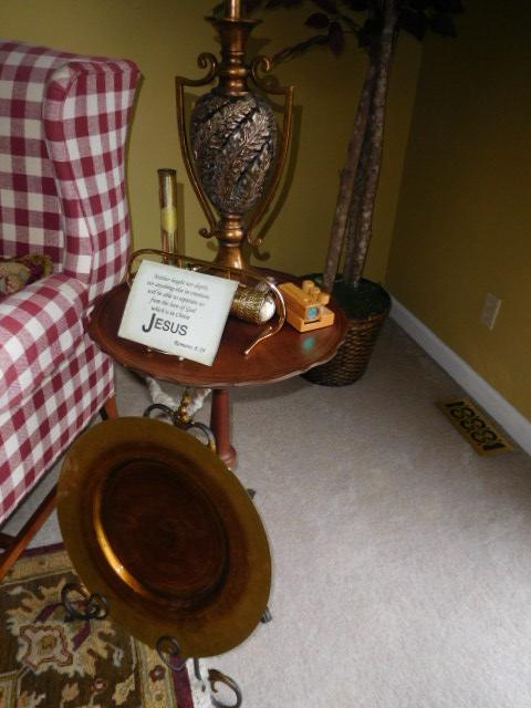 Bob Settle Estate and Regina Settle Living Estate Auction - DSCN5548.JPG