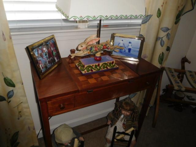 Bob Settle Estate and Regina Settle Living Estate Auction - DSCN5568.JPG