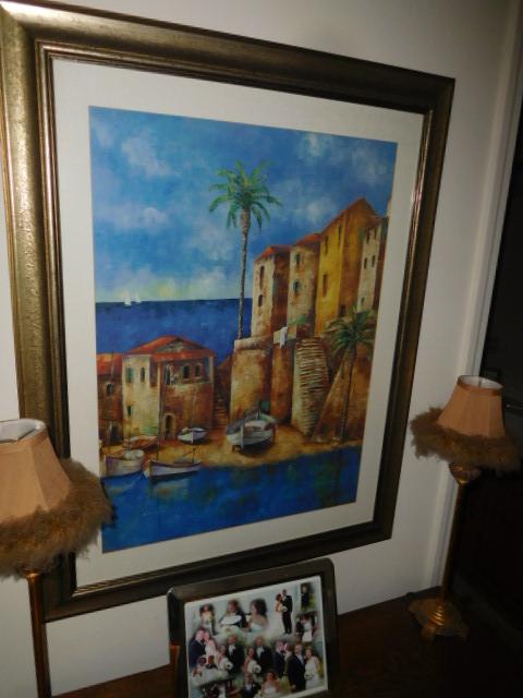 Bob Settle Estate and Regina Settle Living Estate Auction - DSCN5569.JPG