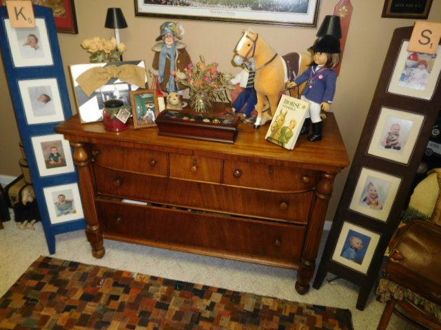 Bob Settle Estate and Regina Settle Living Estate Auction - DSCN5573.JPG