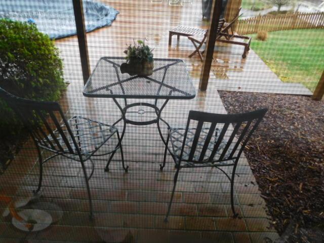 Bob Settle Estate and Regina Settle Living Estate Auction - DSCN5586.JPG