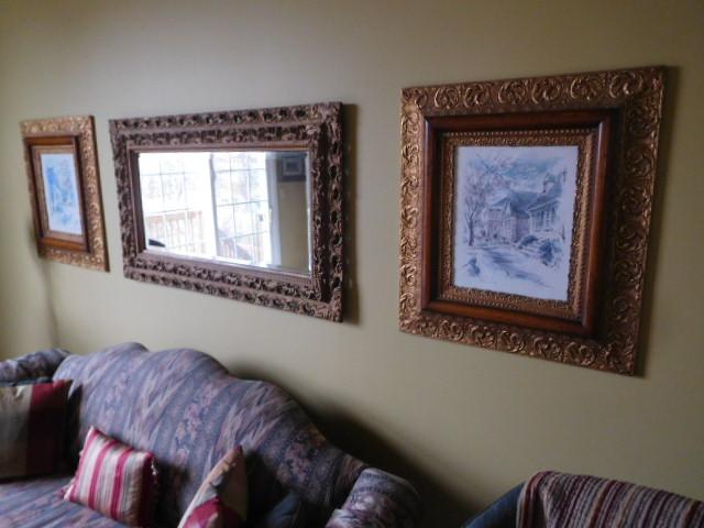 Bob Settle Estate and Regina Settle Living Estate Auction - DSCN5626.JPG