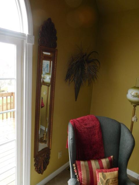 Bob Settle Estate and Regina Settle Living Estate Auction - DSCN5628.JPG