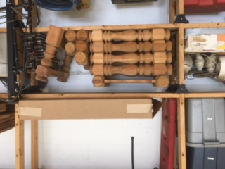 Allens Carpet  Surplus Auction and  the Estate of Sidney Allens Tools - IMG_7448_1.JPG