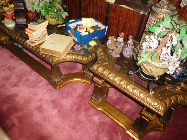 Jackie Vaughn Estate Auction- Real Estate, Antiques, Household - DSCN5791.JPG
