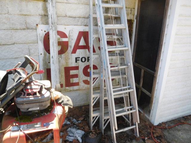Greg Hensley Estate Auction -Blountville Tennessee - DSCN5904.JPG