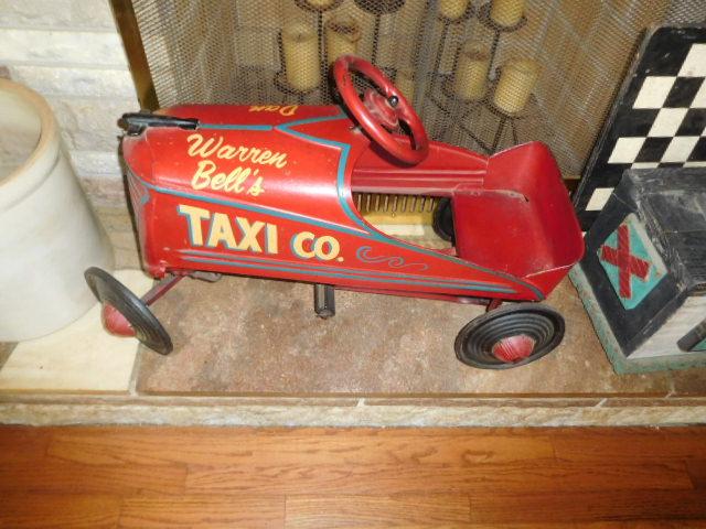 Greg Hensley Estate Auction -Blountville Tennessee - DSCN5923.JPG