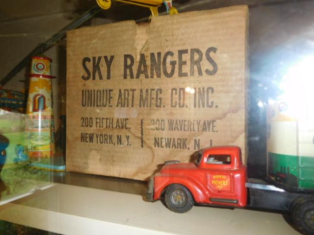 Greg Hensley Estate Auction -Blountville Tennessee - DSCN5927.JPG