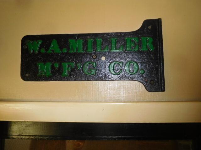 Greg Hensley Estate Auction -Blountville Tennessee - DSCN6004.JPG