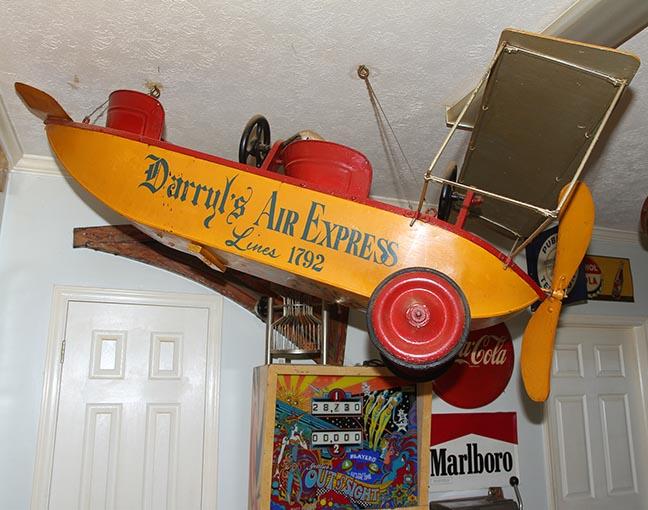 Greg Hensley Estate Auction -Blountville Tennessee - JP_3664_LO.jpg
