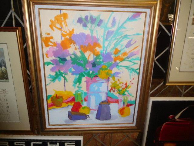 Sunday Afternoon Estates Auction Noon - DSCN6096.JPG