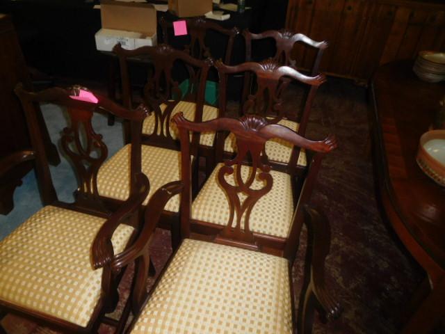 Sunday Afternoon Estates Auction Noon - DSCN6100.JPG
