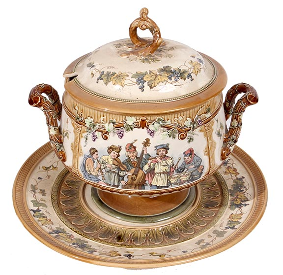 Collectors Carousel  Estates Auction - 12_1.jpg