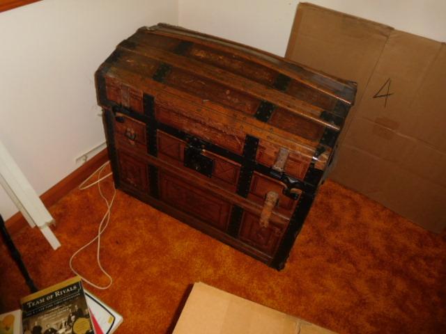 Past Auctions - DSCN6562.JPG