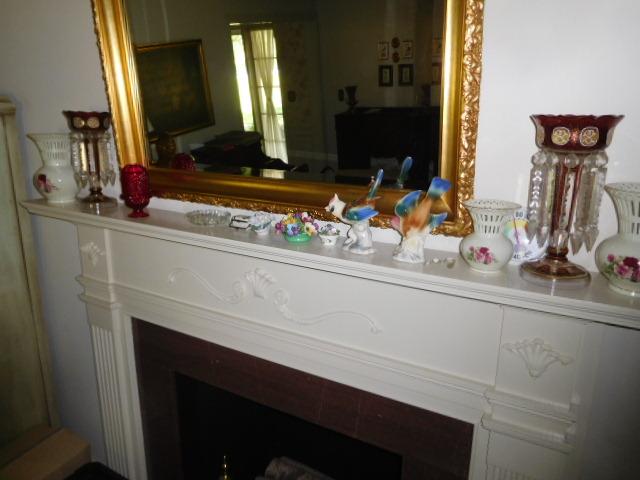 Living Estate of Bill and Mary McClellan- Johnson City, Tennessee - DSCN6846.JPG
