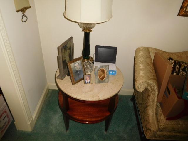 Living Estate of Bill and Mary McClellan- Johnson City, Tennessee - DSCN6849.JPG