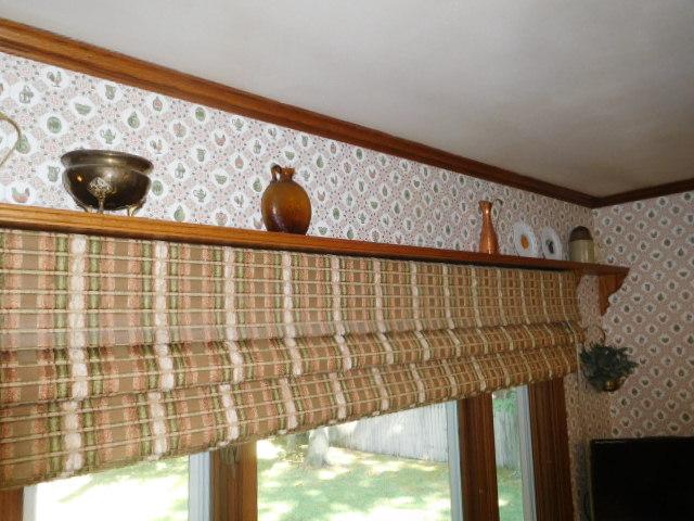 Living Estate of Bill and Mary McClellan- Johnson City, Tennessee - DSCN6862.JPG