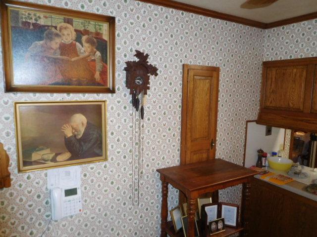 Living Estate of Bill and Mary McClellan- Johnson City, Tennessee - DSCN6863.JPG