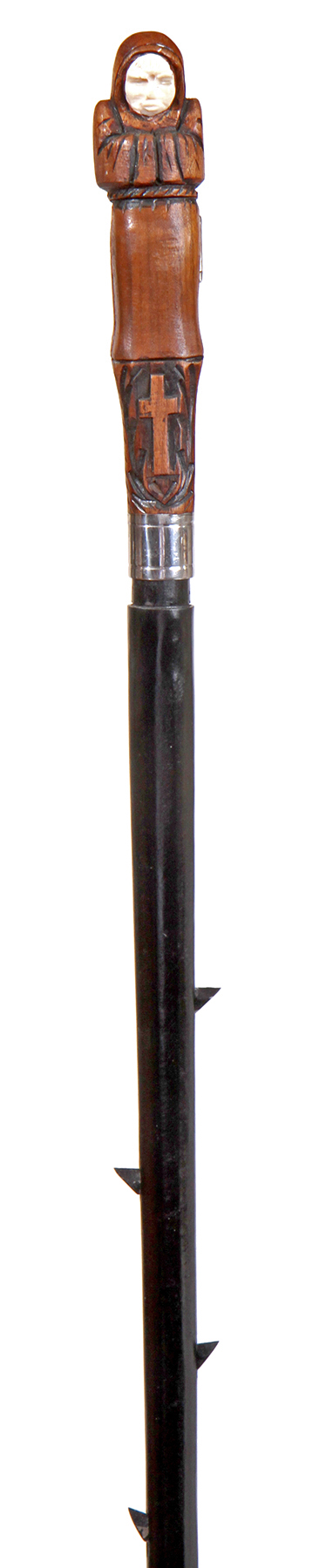 Antique and Quality Modern Cane Auction - 141.jpg