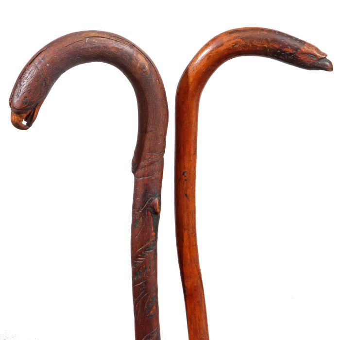Antique and Quality Modern Cane Auction - 149.jpg