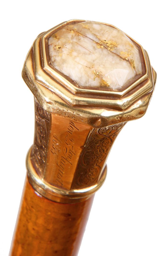 Antique and Quality Modern Cane Auction - 44.jpg