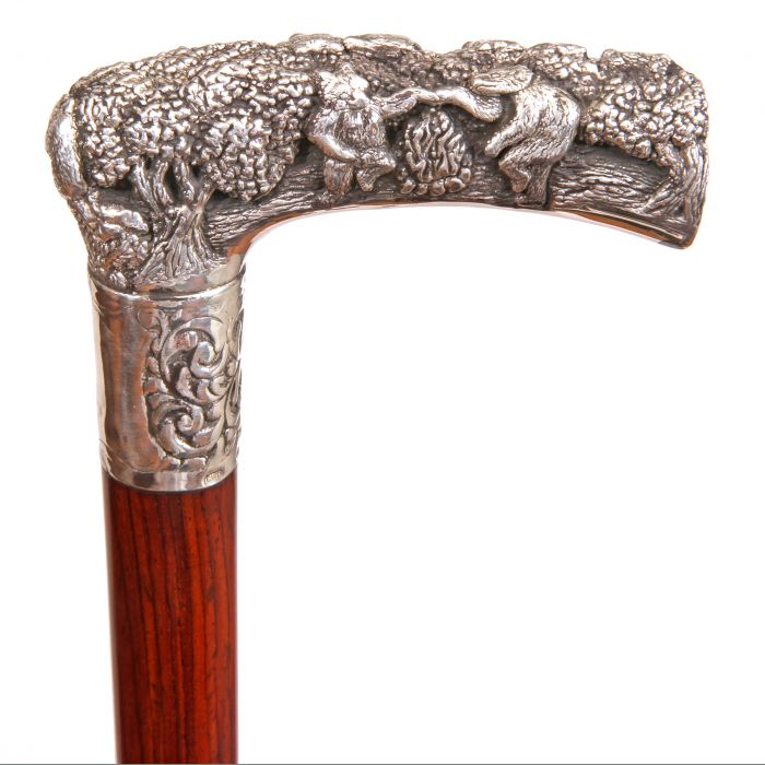 Antique and Quality Modern Cane Auction - 65.jpg