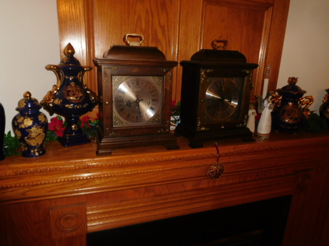 Armetta Blevins Hunigan Estate Auction - DSCN6945.JPG