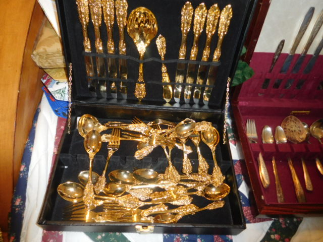Armetta Blevins Hunigan Estate Auction - DSCN6960.JPG