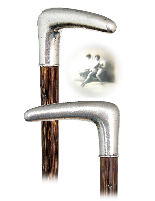 Important Cane Auction, Absolute with No Reserves - 94-01.jpg
