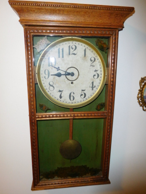 James D. Smith Estate from Blue Springs in Carter County- Auction in our Gallery - DSCN7761.JPG