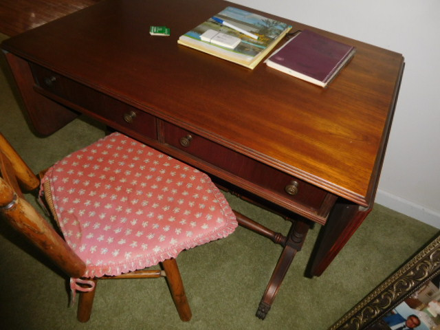 James D. Smith Estate from Blue Springs in Carter County- Auction in our Gallery - DSCN7763.JPG