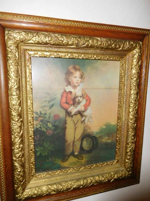 James D. Smith Estate from Blue Springs in Carter County- Auction in our Gallery - DSCN7766.JPG