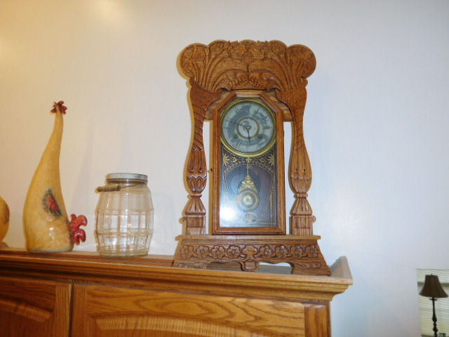 James D. Smith Estate from Blue Springs in Carter County- Auction in our Gallery - DSCN7778.JPG