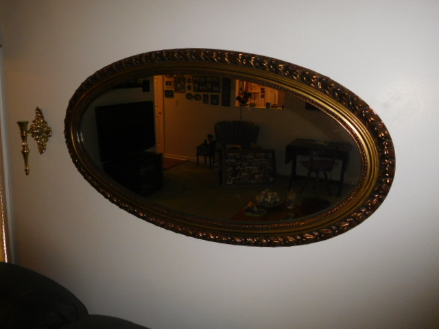 James D. Smith Estate from Blue Springs in Carter County- Auction in our Gallery - DSCN7789.JPG
