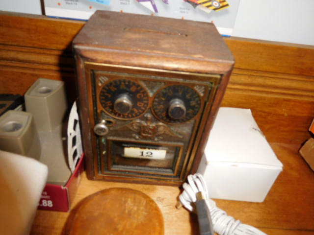 James D. Smith Estate from Blue Springs in Carter County- Auction in our Gallery - DSCN7805.JPG