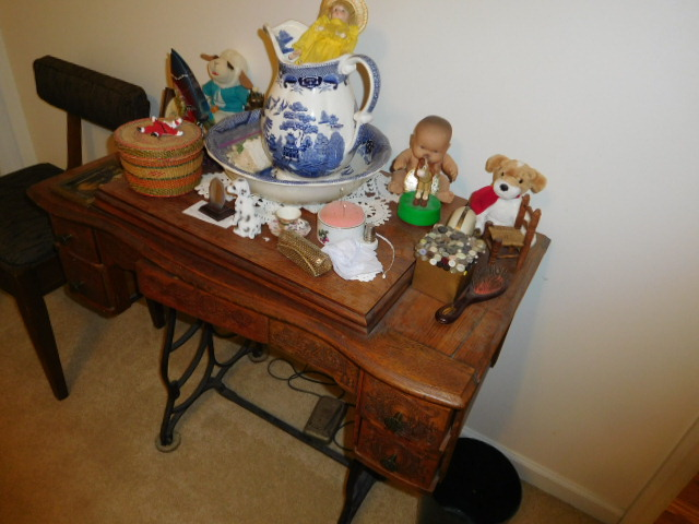 James D. Smith Estate from Blue Springs in Carter County- Auction in our Gallery - DSCN7808.JPG
