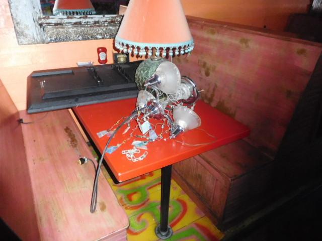 Jack City Bar and Restaurant Liquidation Auction - DSCN9473.JPG