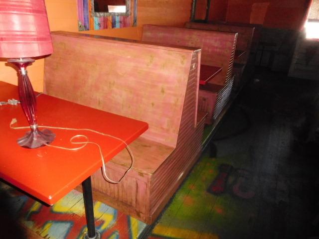Jack City Bar and Restaurant Liquidation Auction - DSCN9474.JPG