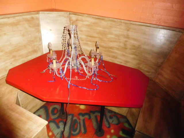 Jack City Bar and Restaurant Liquidation Auction - DSCN9477.JPG