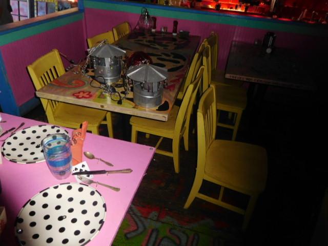 Jack City Bar and Restaurant Liquidation Auction - DSCN9480.JPG