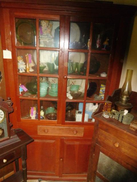 Jack Whaley Estate Auction - DSCN9177.JPG