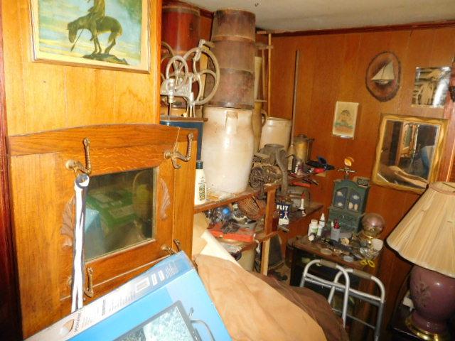 Jack Whaley Estate Auction - DSCN9200.JPG