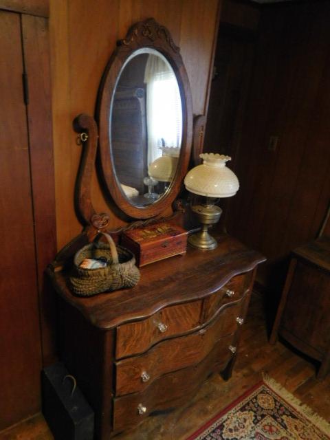 Jack Whaley Estate Auction - DSCN9212.JPG