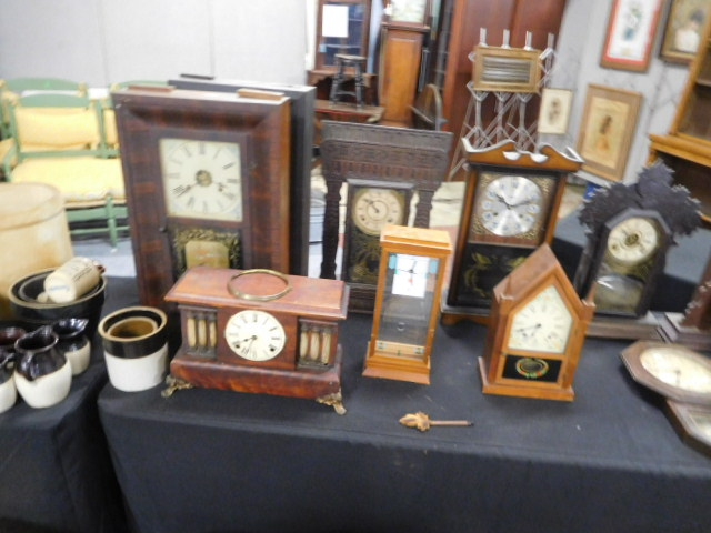 Jack Whaley Estate Auction - DSCN9613.JPG