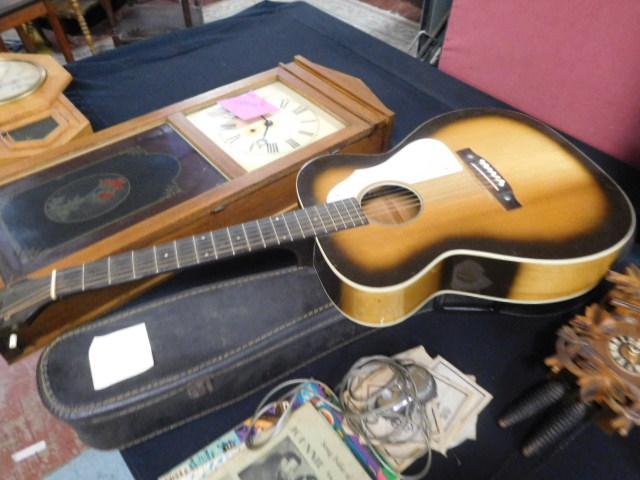 Jack Whaley Estate Auction - DSCN9622.JPG