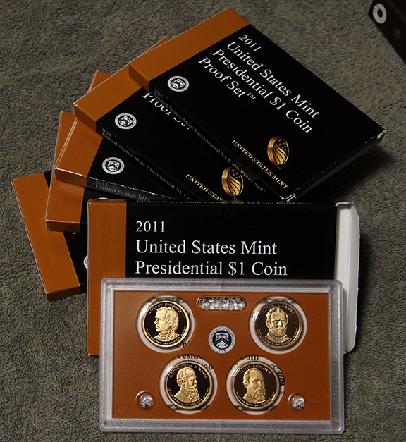 Large  Coins, Gold , Silver Living Estate Auction - 24_1.jpg